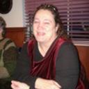 sammiesgirl's profile picture