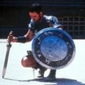 Spartacus thumb175
