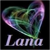 Lana 141 thumb175
