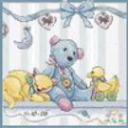 Babies&KidsWorld's profile picture