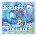 BabyBoutique's profile picture