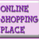 OnlineShoppingPlace's profile picture