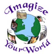 ImagizeYourWorld's profile picture