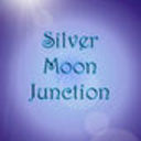 SilverMoonJunction's profile picture