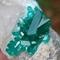 Dioptasecrystals thumb48