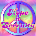 hopenserenity's profile picture