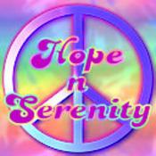 hopenserenity's profile picture