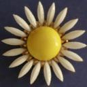 Logo just the daisy thumb128