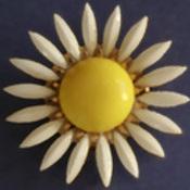 Logo just the daisy thumb175