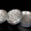 63mmaluminum4 partsgrinder thumb128