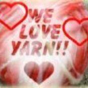 We love yarn thumb175