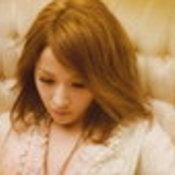 lovebag56's profile picture