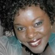 Candace907's profile picture