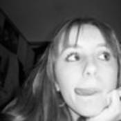 caitlynscloset's profile picture