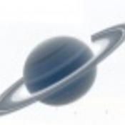 thegameveda's profile picture