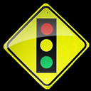 Traffic light thumb128