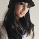 soultechnique's profile picture