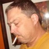 MadMax's profile picture