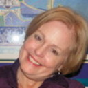 nursejan's profile picture