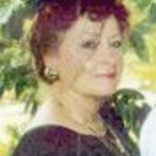 pc1950's profile picture