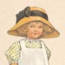 AnasDollsDesigns's profile picture