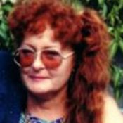 Patricia cringle thumb175