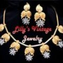 LillysVintageJewelry's profile picture