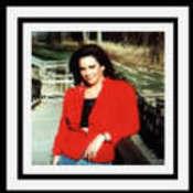 Barbara1's profile picture