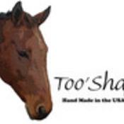 Shay w logo copy thumb175
