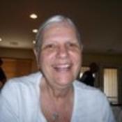 6 13 grandma thumb175