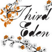 Logo3 thumb175