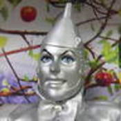 thetinman's profile picture