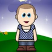 MiniMamaK's profile picture