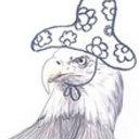 smach241's profile picture