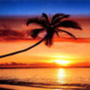 Sunset_thumb128