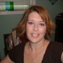 grayson_abby's profile picture