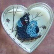 Quilled_bird_paperweight_thumb175