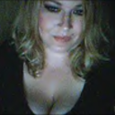 DevilishlyCute's profile picture