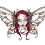 Angellove's profile picture