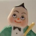 yankeebelle's profile picture