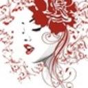 DaniellaT's profile picture