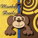 Monkeydealz avatar thumb128