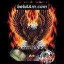 bebaamd0tcom's profile picture