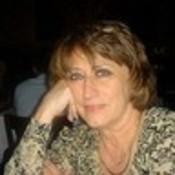 dreamscapes's profile picture