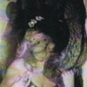 mdanielle's profile picture
