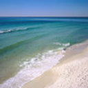 Panama city beach thumb128