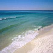 Panama city beach thumb175