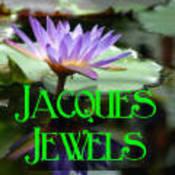 JacquesJewels's profile picture