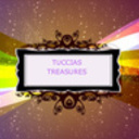 TucciasTreaures's profile picture