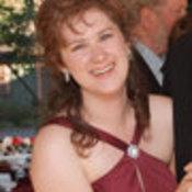 jenniferscraftstore's profile picture